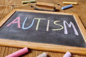 Autism Cordbank New Zealand