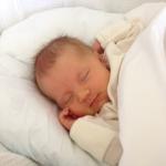 Aaah-little-Rose-fast-asleep-1